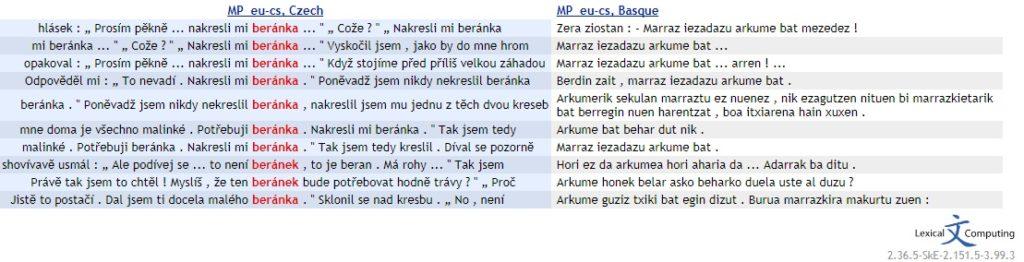 beranek_cs-eu